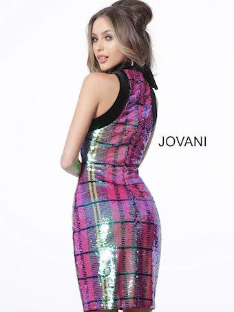 Jovani Style #2930