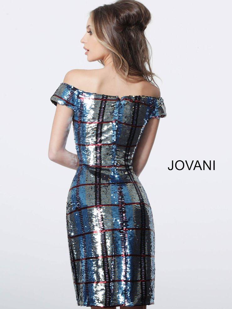 Jovani 2932
