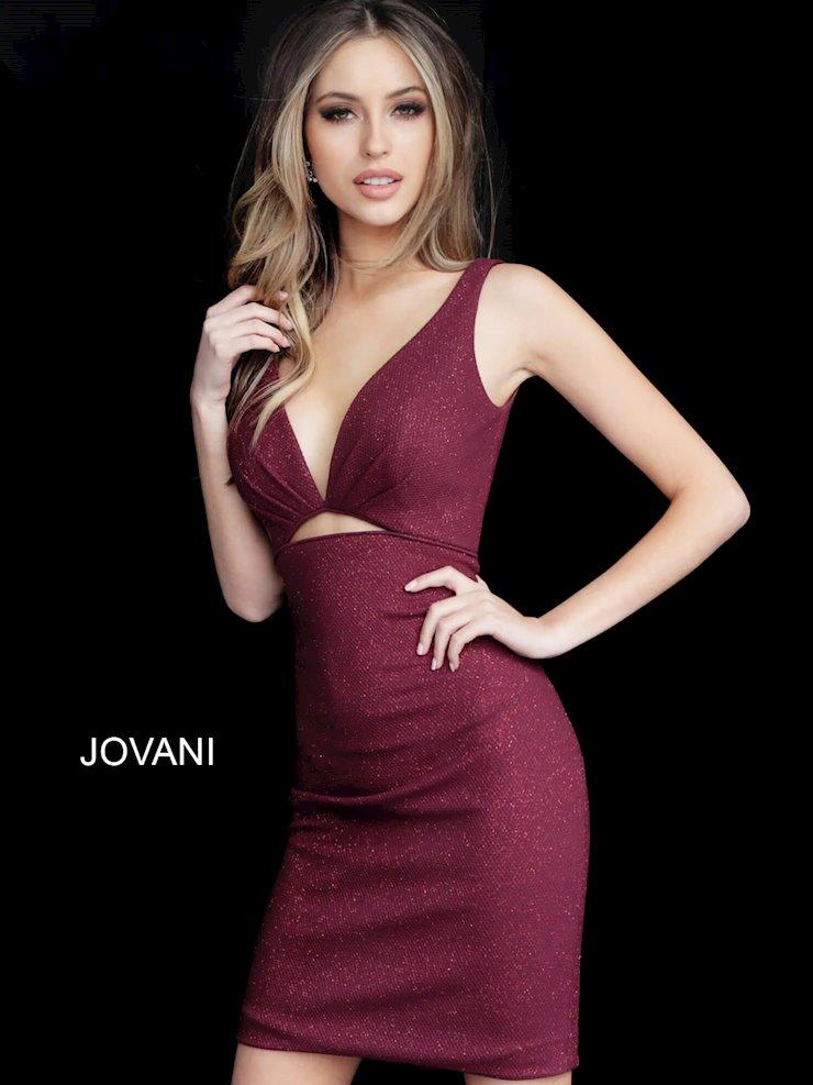 Jovani 2966 Image