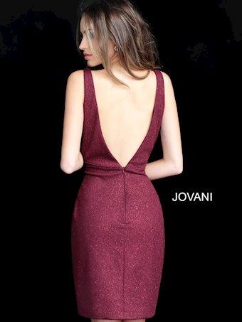 Jovani Style #2966