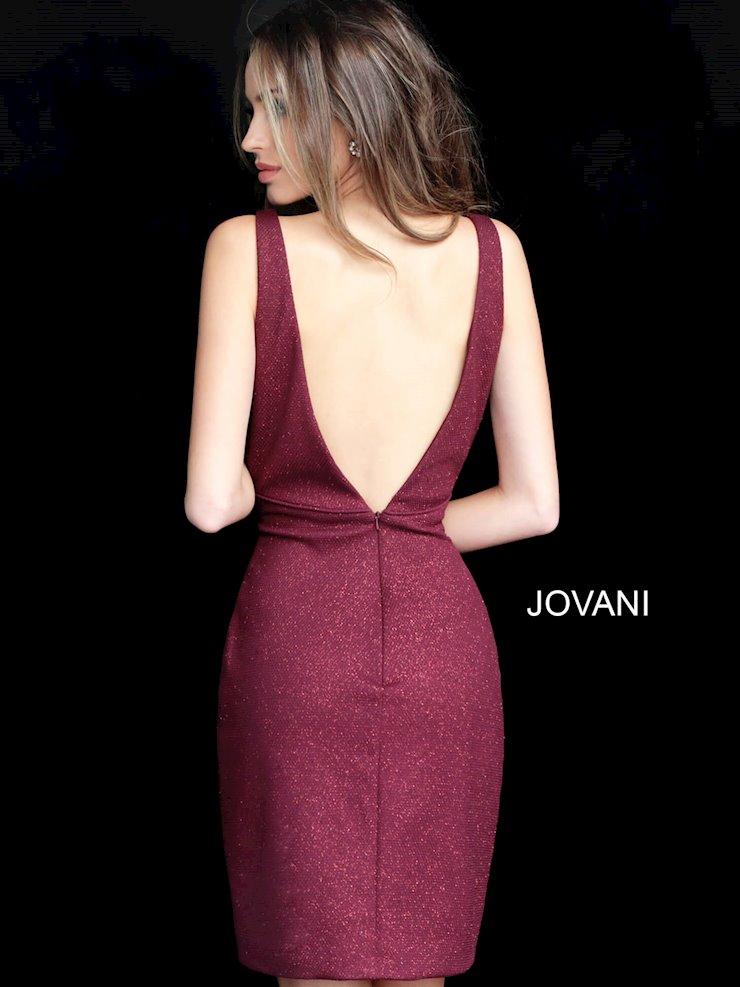 Jovani 2966