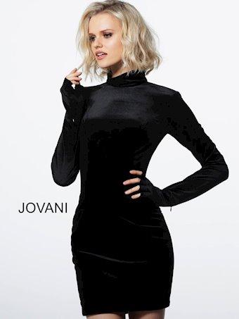 Jovani Style #3043