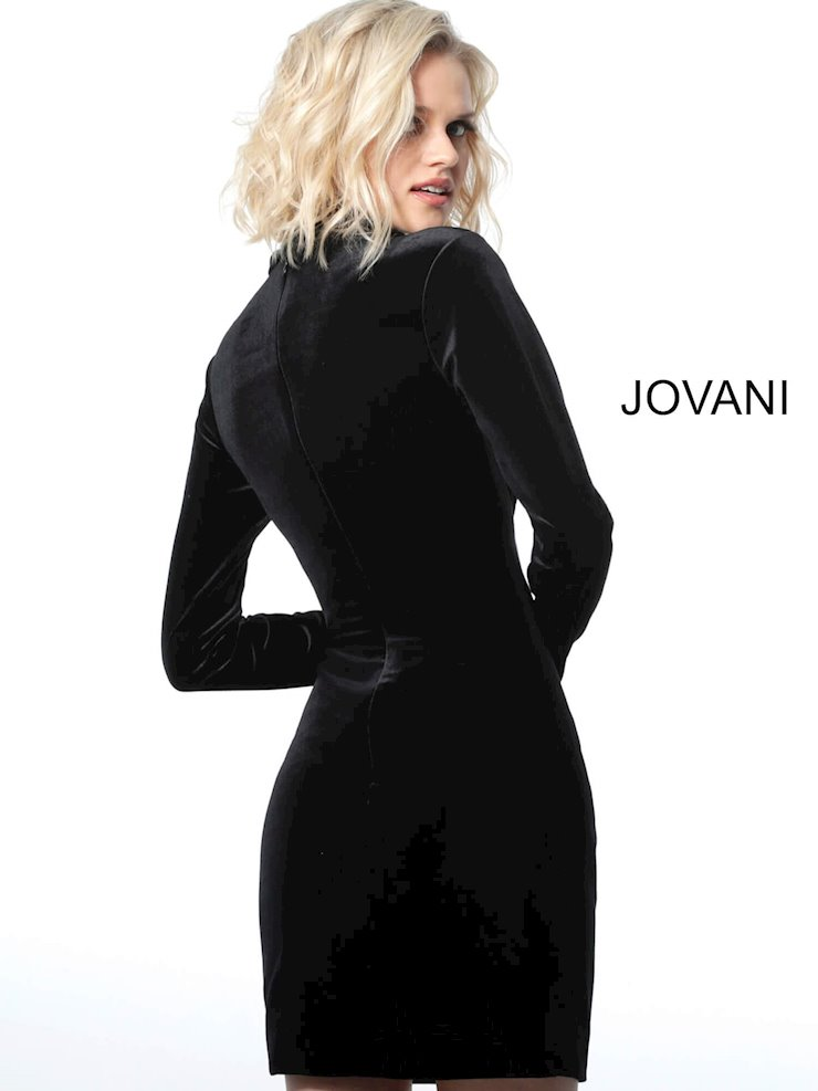 Jovani 3043
