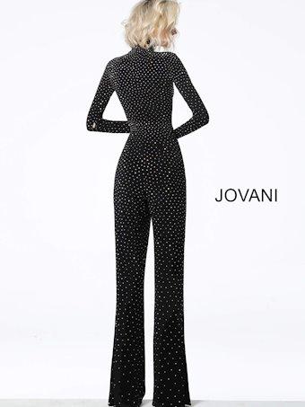 Jovani Style #3048