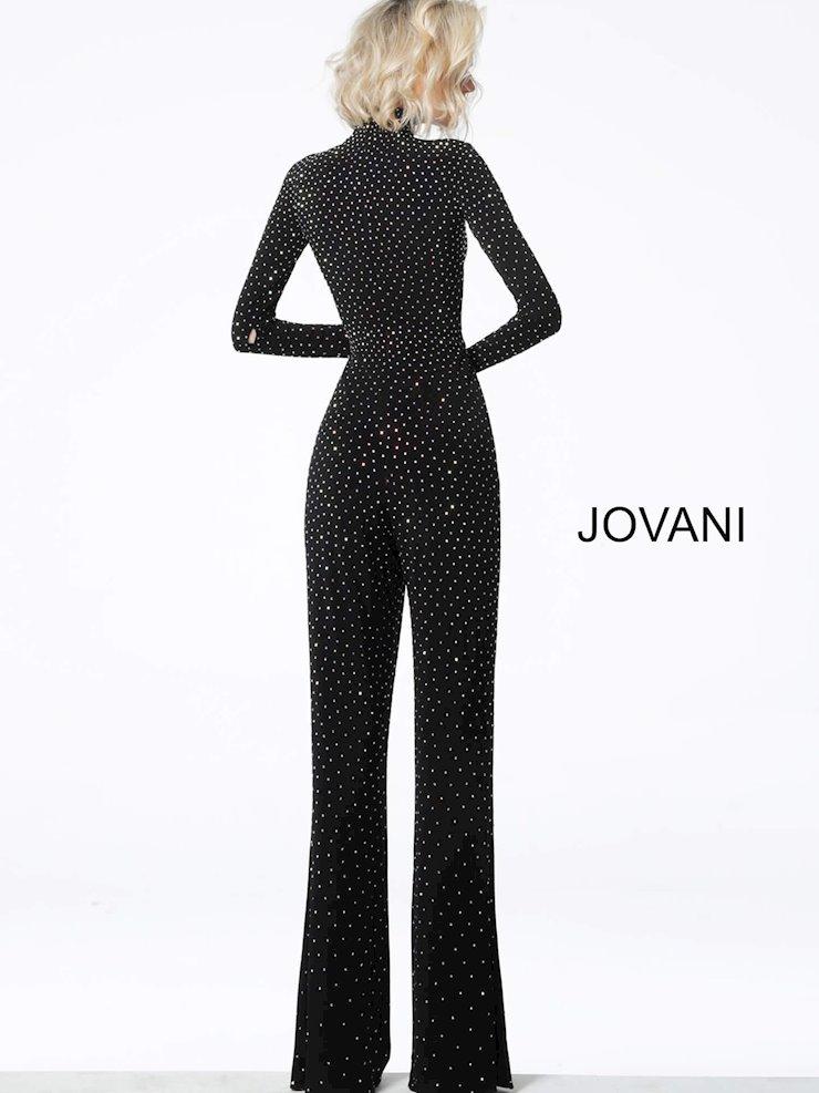 Jovani 3048