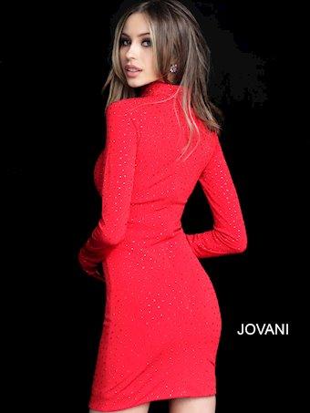 Jovani Style #3049