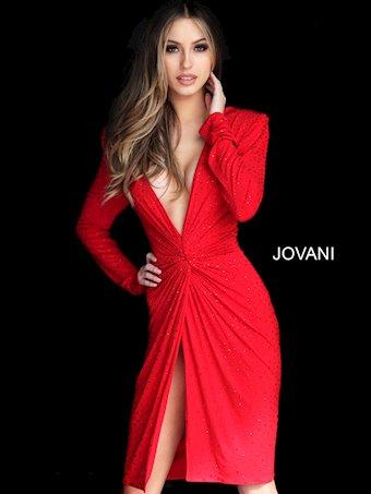 Jovani 3059