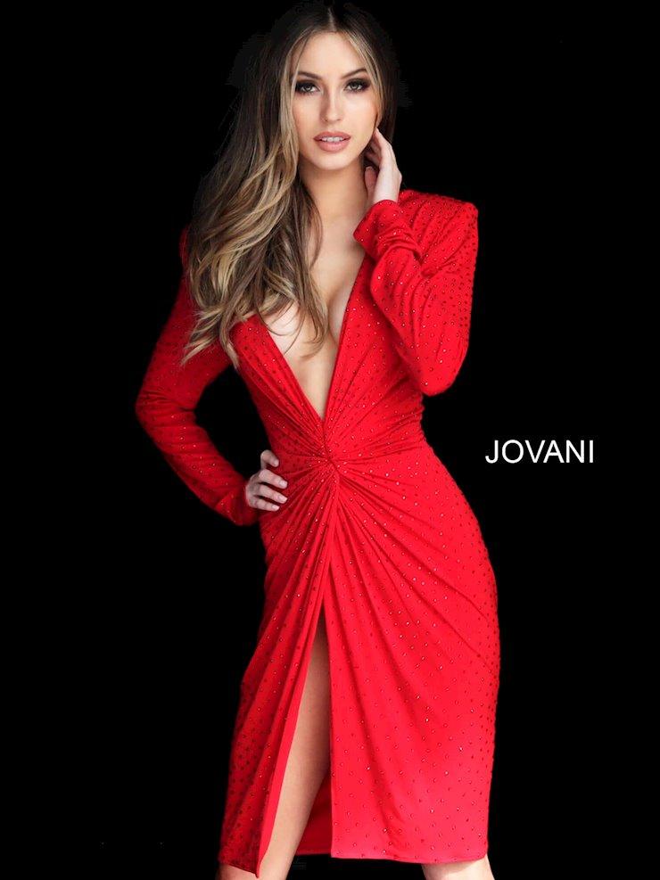 Jovani 3059 Image