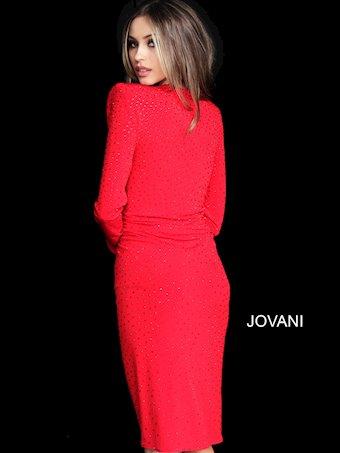 Jovani Style #3059