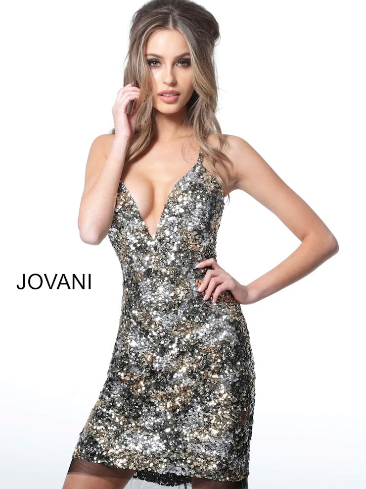 Jovani 3151 Image