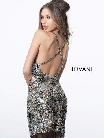 Jovani Style #3151