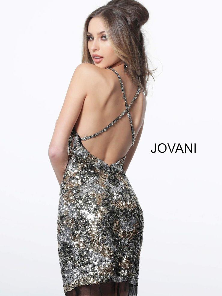 Jovani 3151
