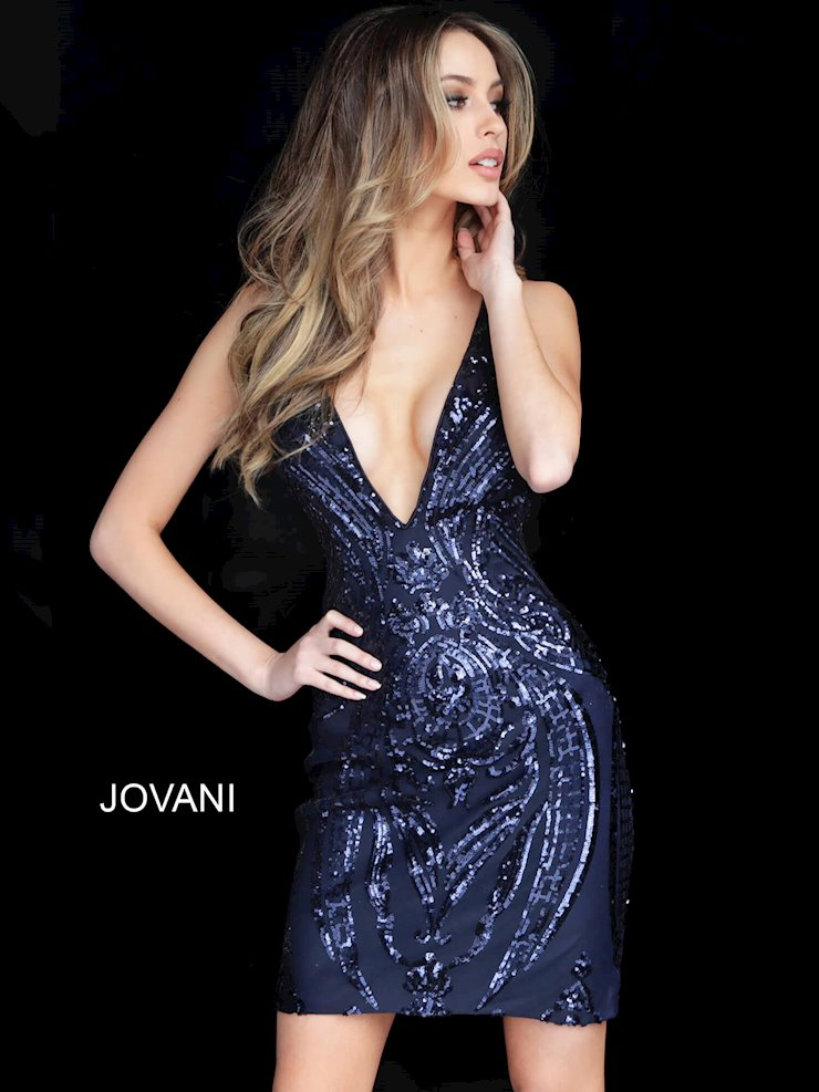 Jovani 3187 Image