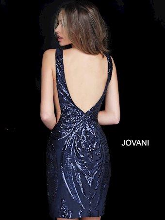 Jovani 3187