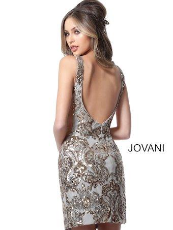 Jovani Style #3414