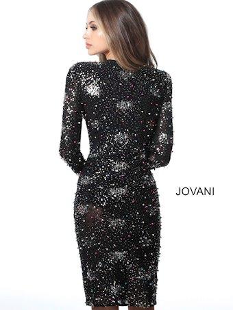 Jovani 3573