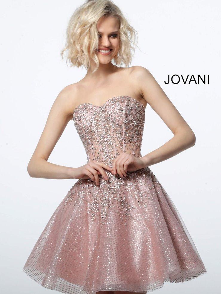 Jovani 3622