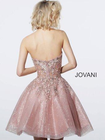 Jovani Style #3622
