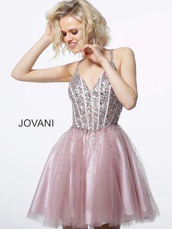 Jovani Style #3627