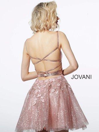 Jovani Style #3654