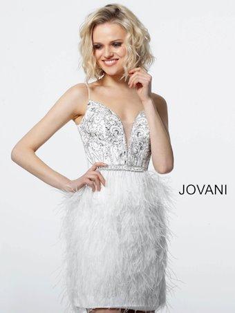 Jovani Style #3659