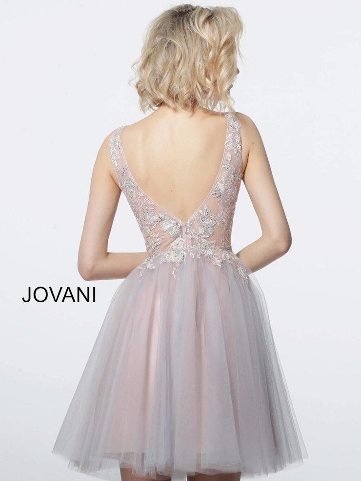 Jovani 3939