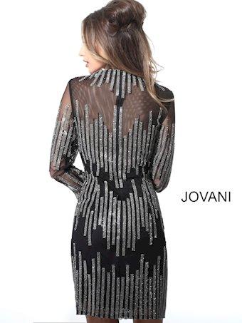Jovani Style #3964