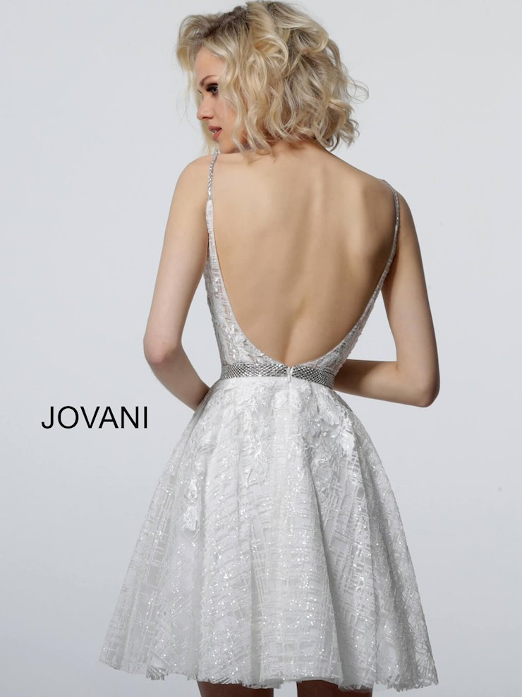 Jovani 3967