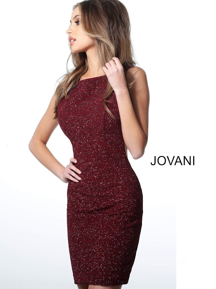 Jovani 42863