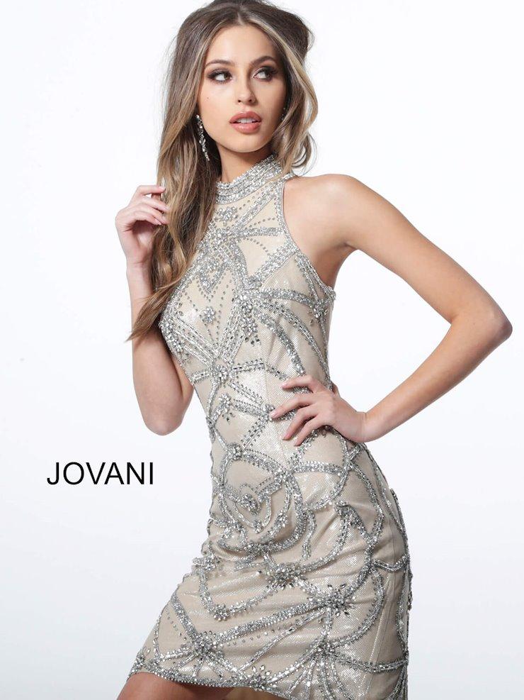 Jovani 4295