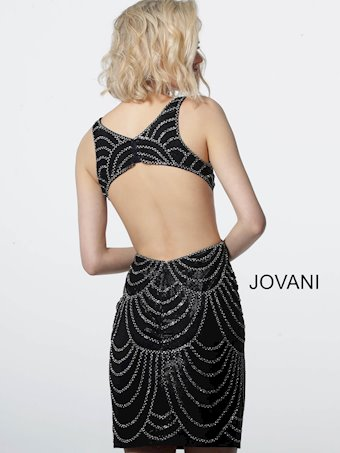 Jovani Style #4300