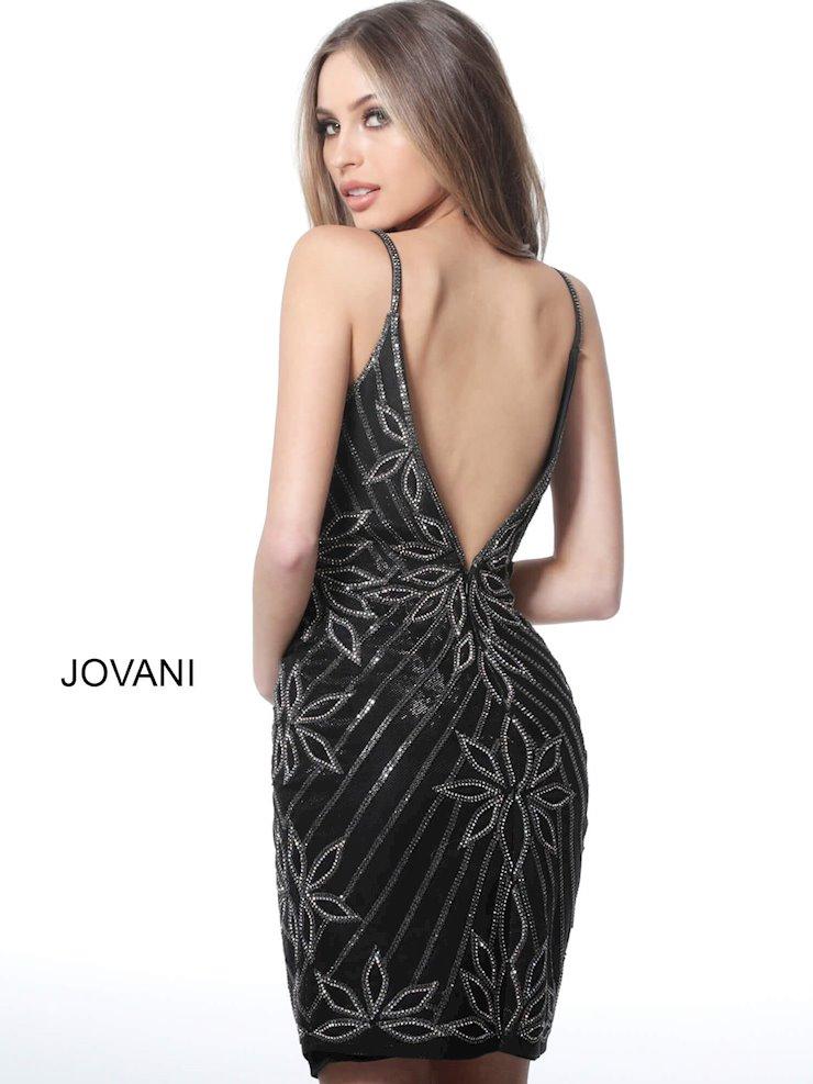 Jovani 4391