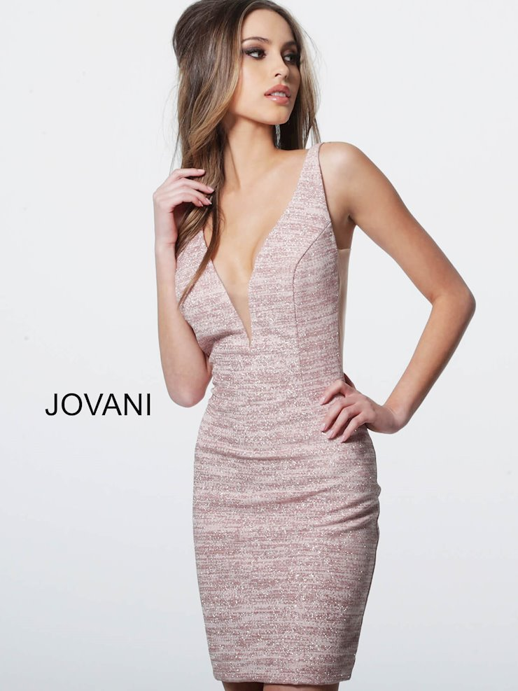 Jovani 45810 Image