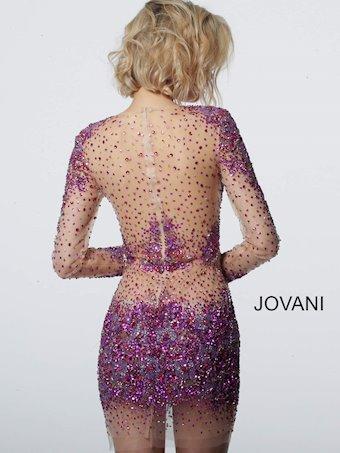 Jovani 47598