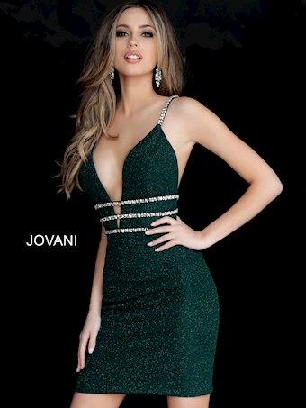Jovani Style #61628