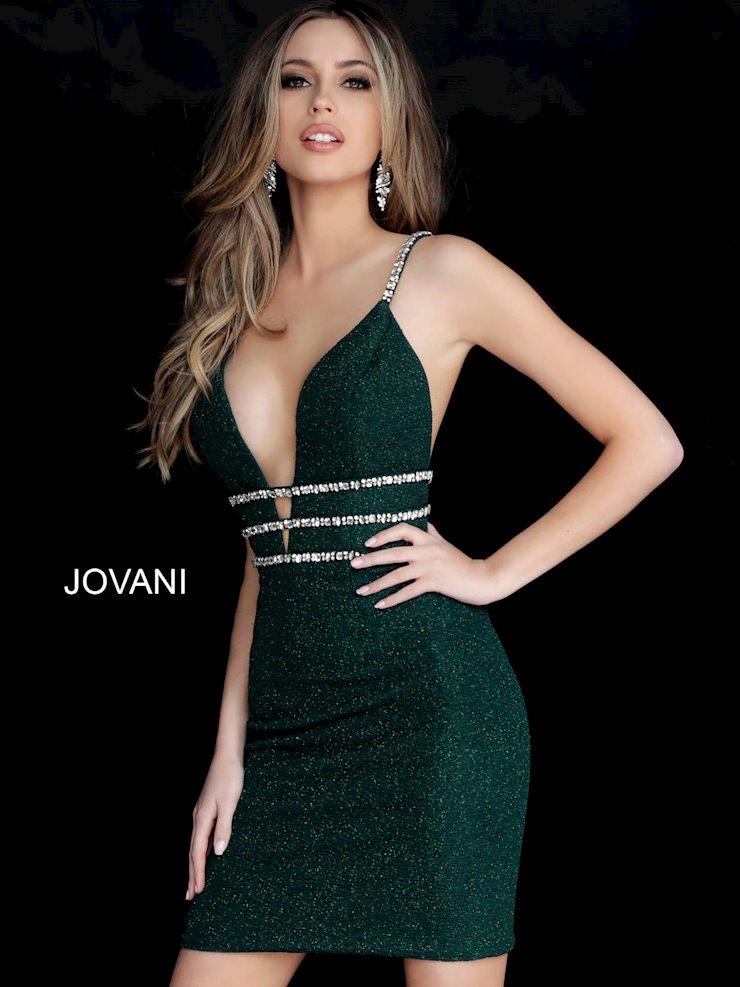 Jovani 61628