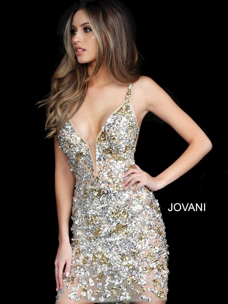 Jovani 62112
