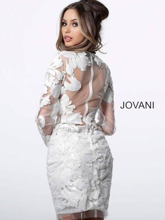 Jovani Style No.62811