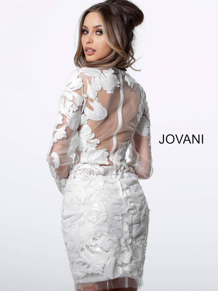 Jovani 62811