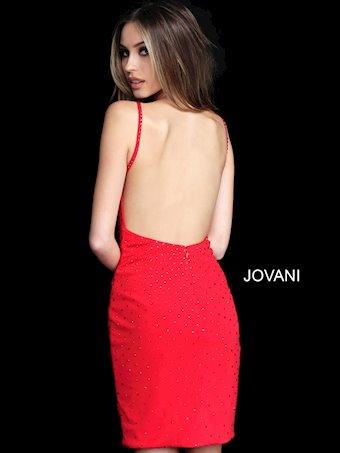 Jovani Style #63559