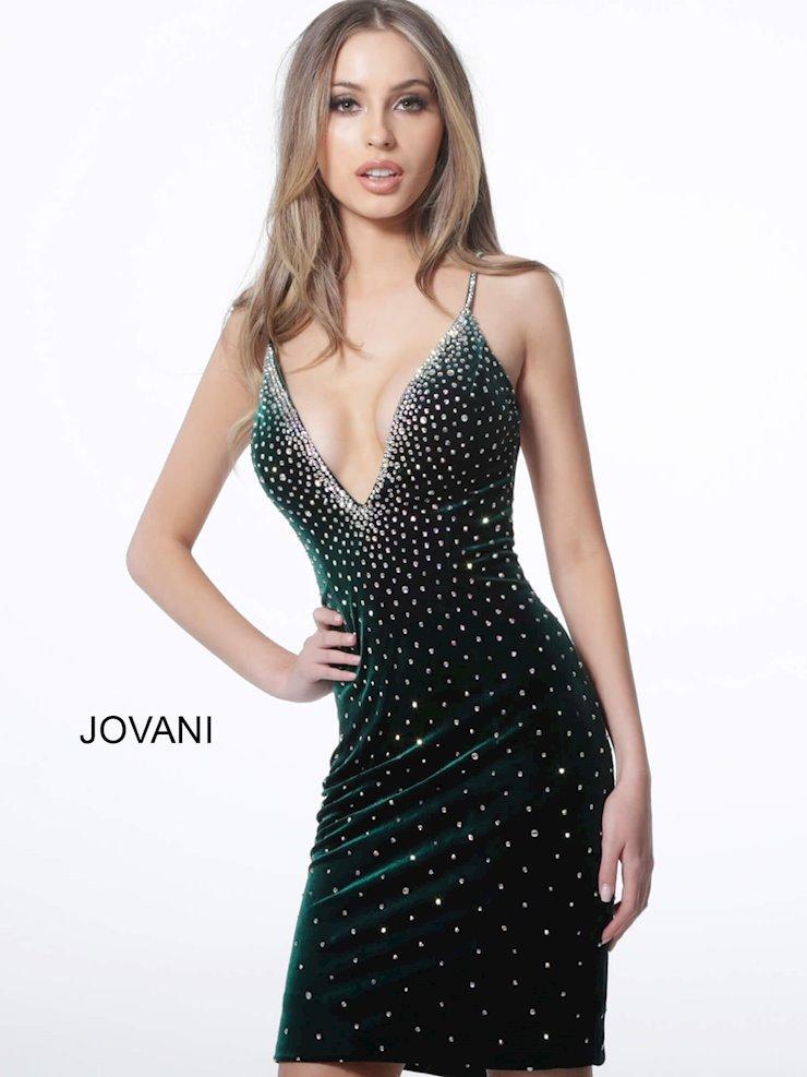 Jovani Style #63880