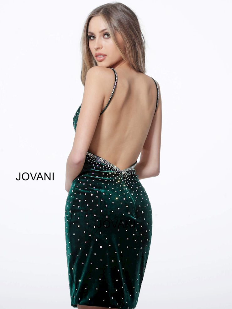 Jovani 63880