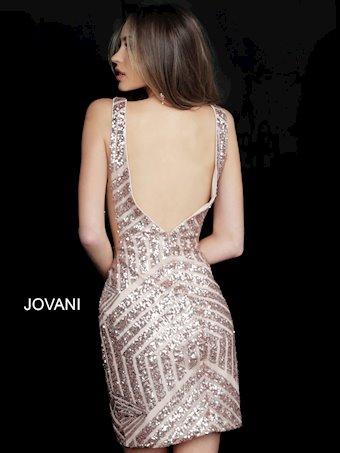 Jovani Style #63899