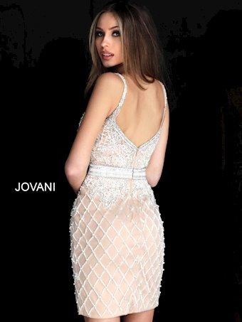Jovani Style #64267