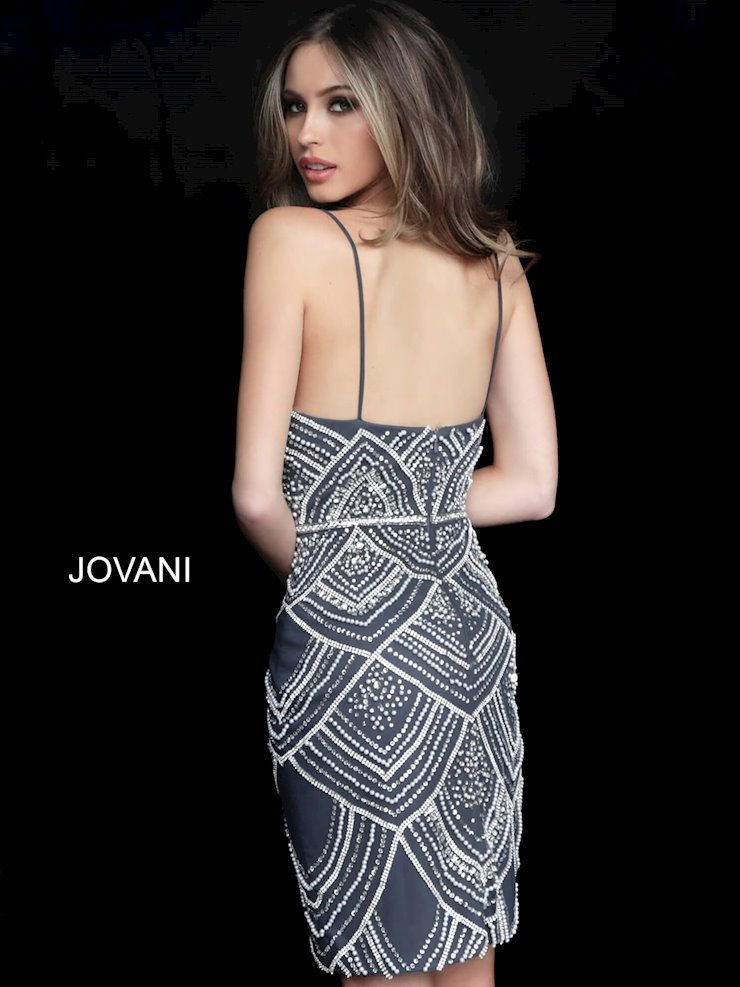 Jovani 64598