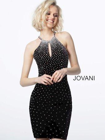 Jovani Style #65313