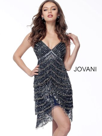 Jovani Style #65362