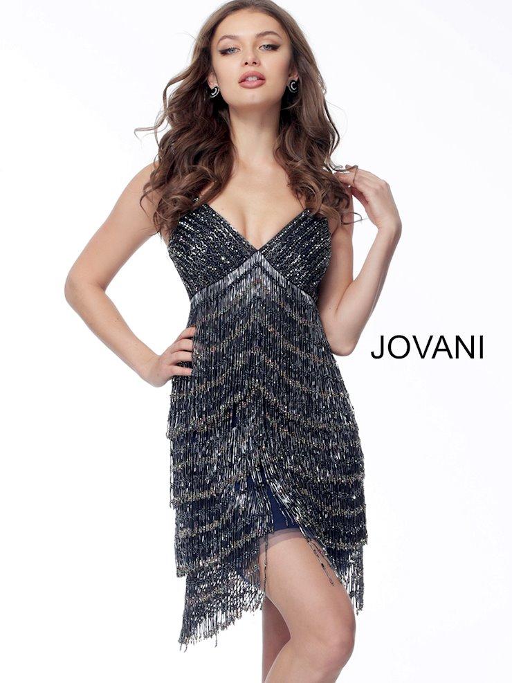 Jovani Style #65362 Image