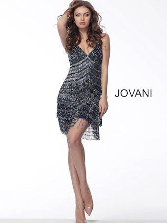 Jovani 65362