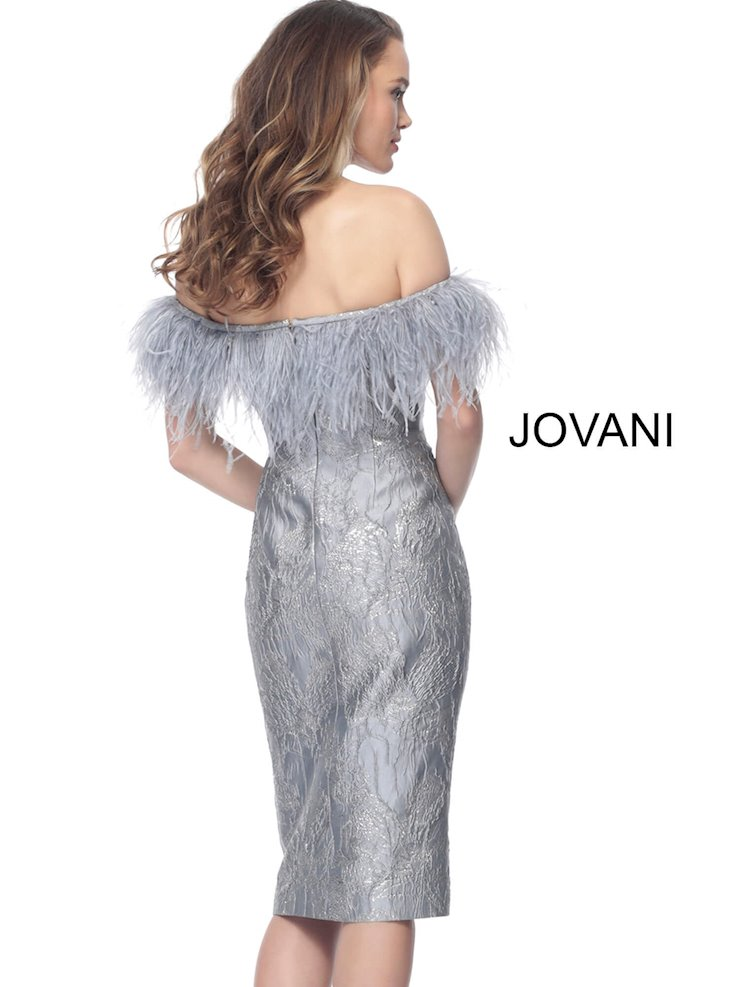 Jovani Evenings 66239 Image